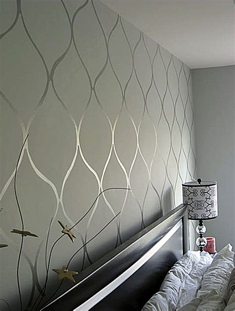 wall paint meaning best 20 high gloss paint ideas on pinterest gloss paint