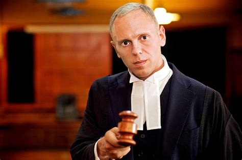 judge rinder seth cummings judge rinder set for strictly come dancing to go head to
