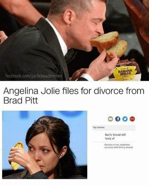 Angelina Jolie Meme - search brad pitt memes on me me