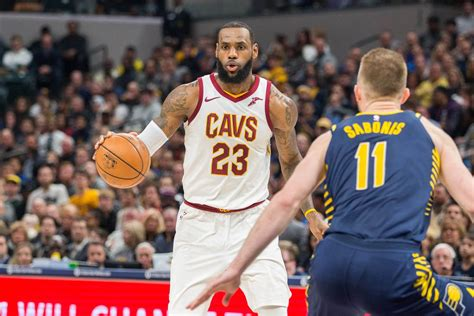 cleveland cavaliers vs indiana pacers live chat and cavaliers vs pacers nba playoffs sports hd streaming