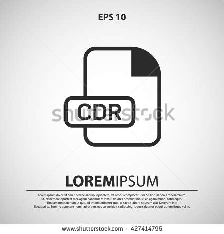 mengubah format eps ke cdr cdr stock photos royalty free images vectors shutterstock