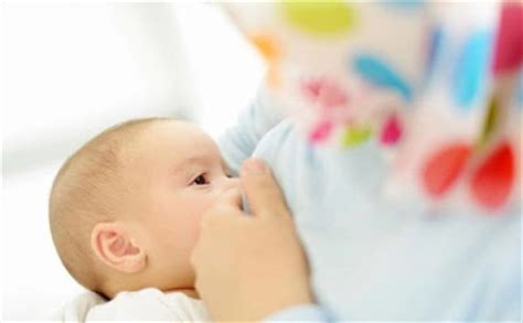 tips berpuasa untuk ibu menyusui agar tetap sehat