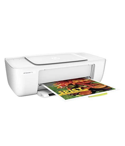 hp deskjet 1112 printer buy hp deskjet 1112 printer