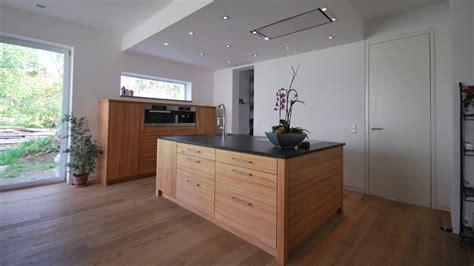 speisekammer küche integriert landhausstil k 252 che wei 223
