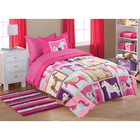 bedding sets for kids animal print bedding for kids ease bedding with style
