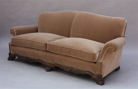 what is couch in spanish spanish sofa spanish colonial sofa hacienda style