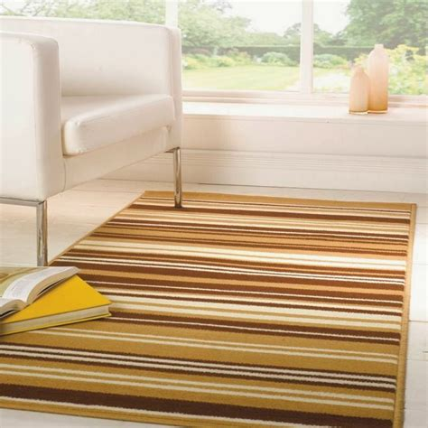 polypropylene rugs safety polypropylene rugs safety roselawnlutheran
