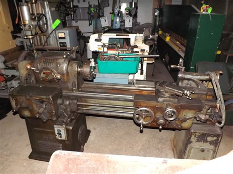 used bench lathes for sale 100 bench lathe for sale new palmgren combination