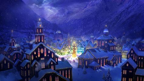 iknowsomething christmas wallpapers