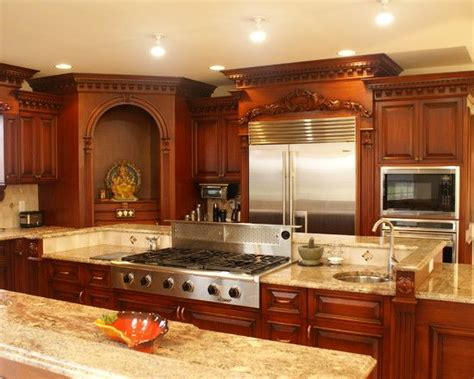 Traditional Indian Kitchen Design 21 Best Indian Kitchen Designs Images On Indian Cuisine Indian Kitchen And Kitchen