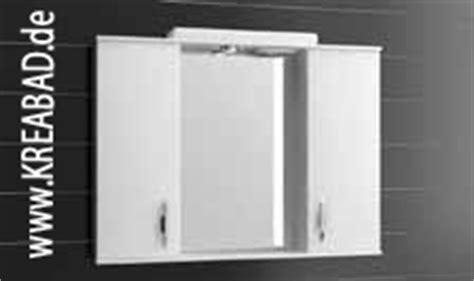 spiegelschrank 60x50 badshop mode m 246 bel badshop damen und herren mode