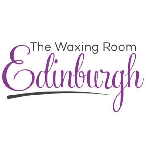 the waxing room the waxing room edinburgh waxing brow design