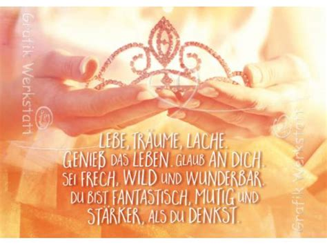 grafik werkstatt neue wege postkarte lebe tr 228 ume lac grafik werkstatt postkarte