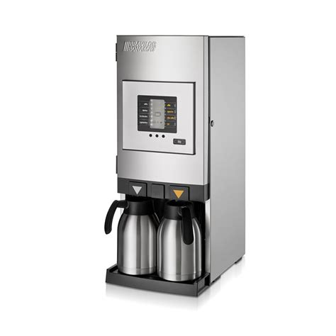 koffiemachine bolero xl koffiemachine bravilor bolero xl turbo 202 koffie