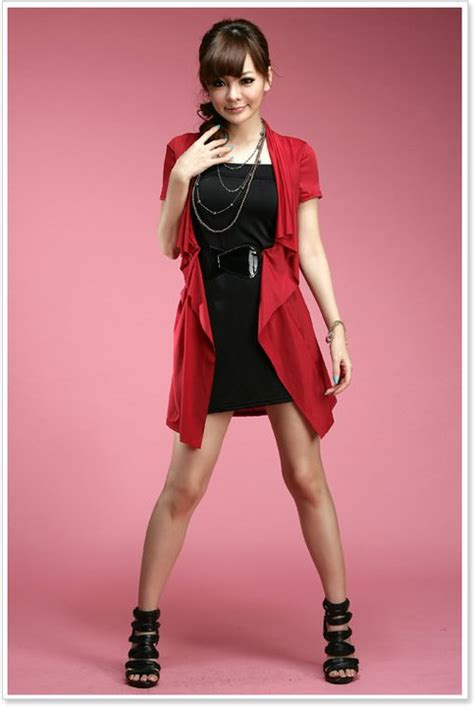 womens western dresses and skirts real photo pictures