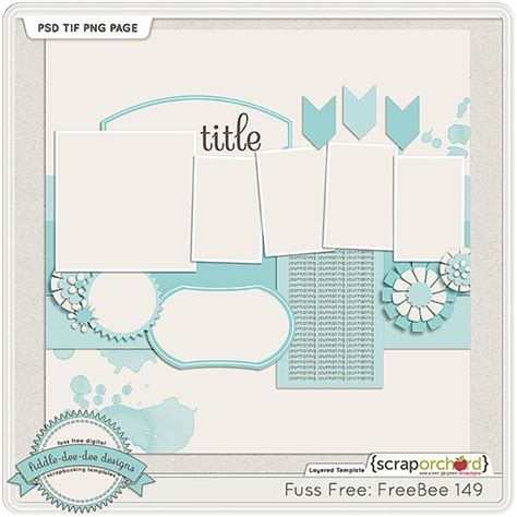 scrap book template 247 best images about digital scrapbooking on