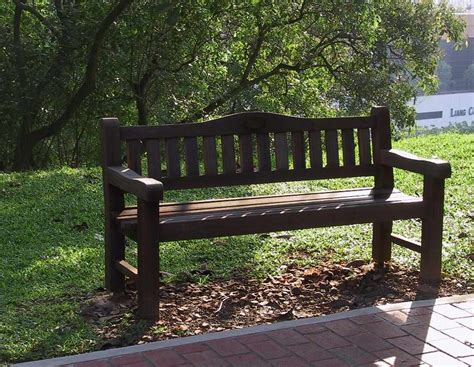 swinging bench seat buy swinging bench seat plans on custom project