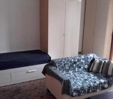 appartamenti in affitto bergamo e provincia privati in affitto da privati bergamo provincia