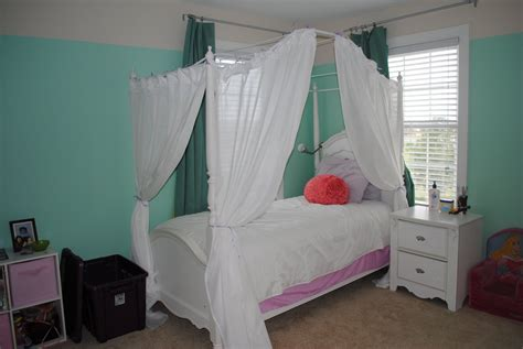 diy princess bedroom ideas adventures in diy princess bed bedroom furniture reviews