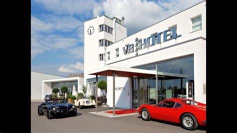 v8 hotel stuttgart v8 hotel in stuttgart