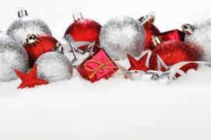 2017 christmas gift guides sally akins