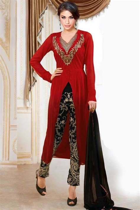 17 best images about indian ethnic clothes online on crazy for luxury indian ethnic wear sareez blog