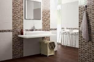 bathroom ceramic wall tile design bathroom design ideas bathroom tile gallery ideas homedesignsblog com