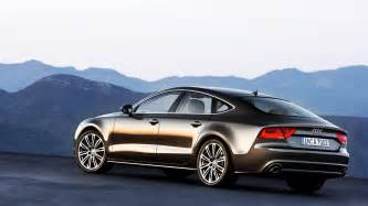 audi a7 related images start 0 weili automotive network