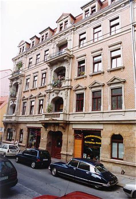Alaunstraße Dresden by Wohn Und Gesch 228 Ftshaus Alaunstra 223 E 87 Dresden