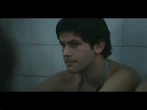 actor enrique garcia alvarez trailer cine gay argentino ausente youtube