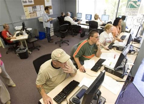 Portland Unemployment Office by Oregon Jobless Rate Drops To 11 5 Percent Oregonlive