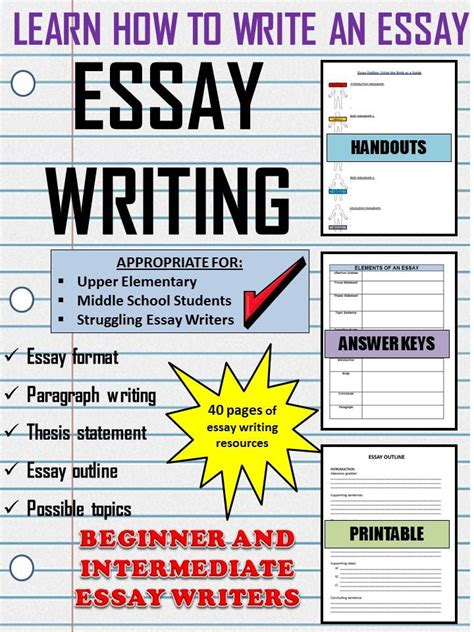 beowulf essay about heroism poem analysis essay cheap scholarship