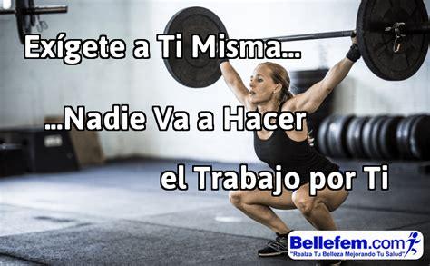 imagenes motivacionales de ejercicio frases e im 225 genes motivadoras de p 233 rdida de peso fitness