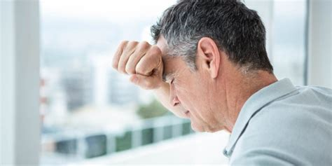 innere unruhe und schwindel schwindel und herzrasen
