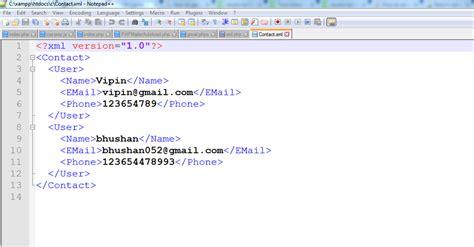 java tutorialspoint php java json parser exle phpsourcecode net