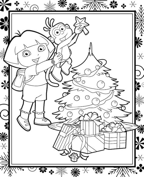 superhero christmas coloring page happy new year 2015 printable coloring pages search