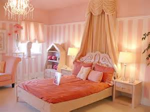 Decorating Ideas For Princess Bedroom Decorating Ideas For A Princess Themed Room Room