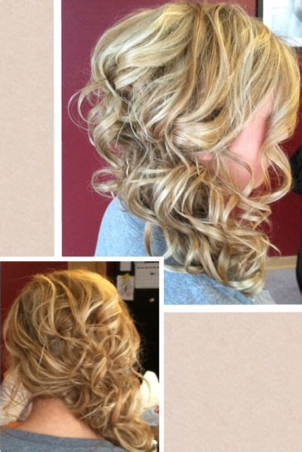 military updo hairstyles side updo i recently did for prom one of my favorites