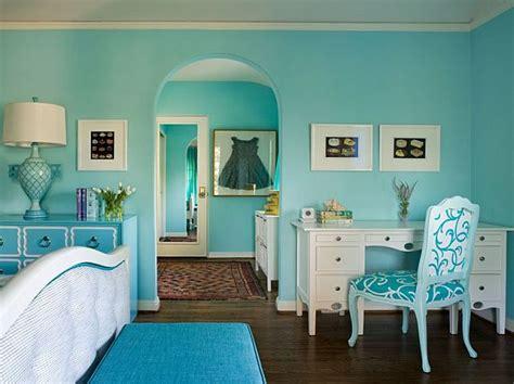 Behr Paint Colors Interior Home Depot by Decoraci 243 N De Interiores 10 Habitaciones Inspiradoras