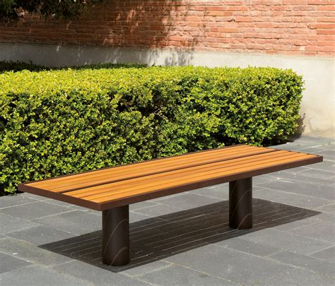 outdoor plant bench outdoor plant benches benches