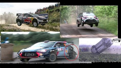 best of rally best of rally 2017 flat out wrc brc racingfail