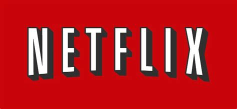 How To Buy Netflix Gift Card - how to buy a netflix gift card