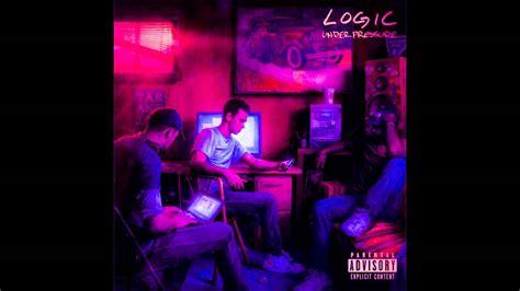 metropolis logic logic metropolis c s hd quality youtube
