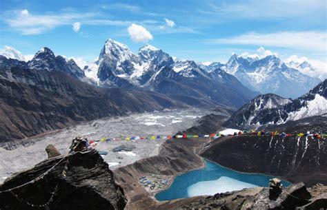 nepal tourism  celebrate visit nepal year