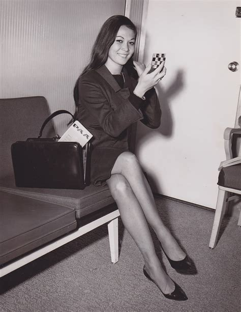 alice evans mansfield picture of nancy kwan