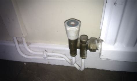 water stopped working in house radiators not working but upstairs towel rail is diynot forums