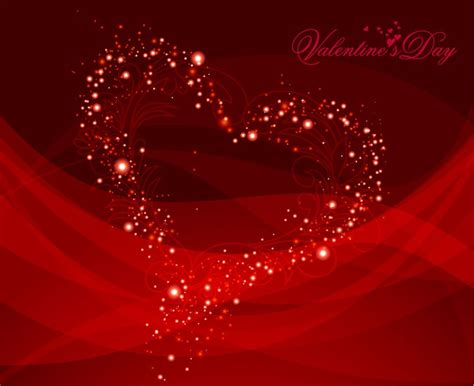 valentines graphics vector background free vector graphics all
