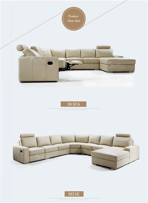 sofas for heavy new cheers recliner sofa quality corner sofa furniture for