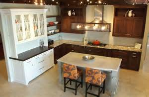 kitchen craft cabinets dealers 99 discount kitchen cabinets hoodu0027s offers refacing