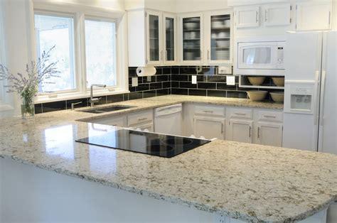 Broyhill Kitchen Island granite countertop eurtton distribution inc